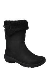 Merrell Women Encore Boot Q2