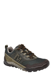Merrell Men Annex Recruit