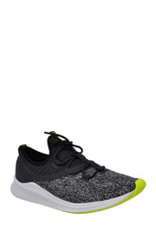 New Balance Men Fresh Foam Lazrv1