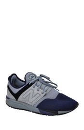 New Balance Men 247 Synthetic