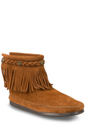 http://orvadirect.net/Soles/MINNETONKA_292_BROWN%20%281%29.jpg