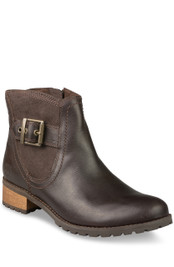 http://orvadirect.net/Soles/TIMBERLAND_TB08329A214_BROWN_1.JPG