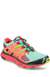 http://orvadirect.net/Soles/SALOMON_L12843100_PAPAY%20%281%29.jpg