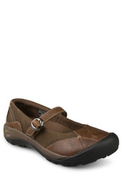 http://orvadirect.net/Soles/KEEN_1011433_BROWN_1.jpg
