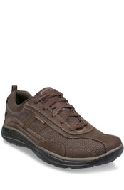 http://orvadirect.net/Soles/SKECHERS_64501-CHOC_CHOCO%20%281%29.jpg