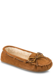 http://orvadirect.net/Soles/MINNETONKA_4013_BROWN%20%281%29.jpg
