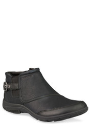 http://orvadirect.net/Soles/MERRELL_J42572_BLACK%20%281%29.jpg