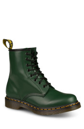 http://orvadirect.net/Soles/DRMARTEN_R11821313_GREEN_1.JPG
