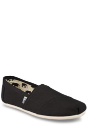 http://orvadirect.net/Soles/TOMS_001001A07_BLACK%20%281%29.jpg