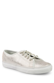 http://orvadirect.net/Soles/SPERRY_STS94922_SILVER_1.JPG