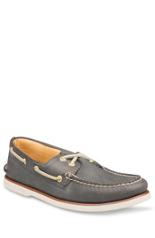 http://orvadirect.net/Soles/SPERRYTO_219485_NAVY%20%281%29.jpg