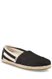 http://orvadirect.net/Soles/TOMS_10005415_BLACK%20%281%29.JPG