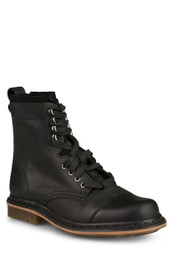 http://orvadirect.net/Soles/DRMARTEN_R13337001_BLACK_1.JPG