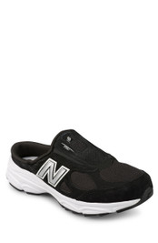 http://orvadirect.net/Soles/NEWBALANCE_W990SB3_BLACK_1.JPG