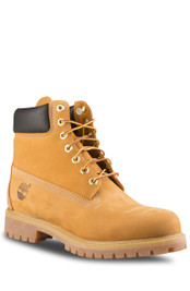 http://orvadirect.net/Soles/TIMBERLAND_TB010061713_WHEAT_1.jpg