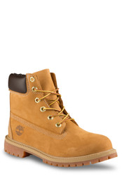 http://orvadirect.net/Soles/TIMBERLAND_TB012909713_WHEAT_1.jpg