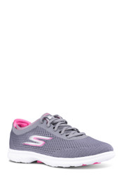 http://orvadirect.net/Soles/SKECHERS_14211_CCHP_1.jpg