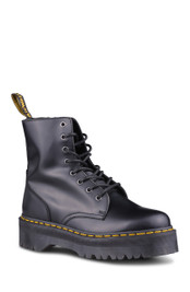 http://orvadirect.net/Soles/DRMARTEN_R15265001_BLACK_1.jpg