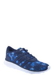 http://orvadirect.net/Soles/ADIDAS_AW5413_COLNVYWHT%20B.jpg