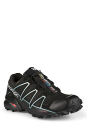 http://orvadirect.net/Soles/SALOMON_38318700_BKMET_1.jpg