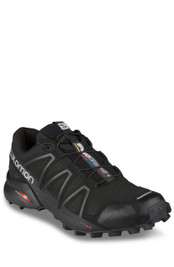 http://orvadirect.net/Soles/SALOMON_38309700_BLACK_1.jpg
