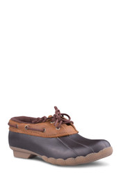 http://orvadirect.net/Soles/SPERRYTO_STS95898_BWTAN_1.jpg