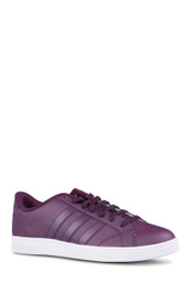 http://orvadirect.net/Soles/ADIDAS_AW5420_MERGRY_1.jpg