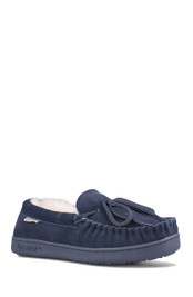 http://orvadirect.net/Soles/BEARPAW_1295W_310_S_NAVY_1.jpg