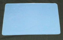 polyethylene  Pan PAD only - Medium