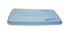 Polyethelene PAN only - Shark