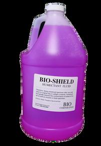 Bio Shield - Gallon