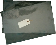 Storage Bag - Large