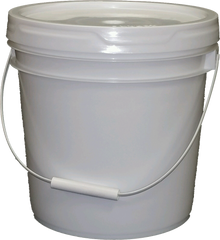 Storage Pail - 2 gallon