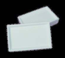 Styrofoam Pan - Small (pack of 10)
