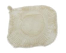 Jellyfish Individual