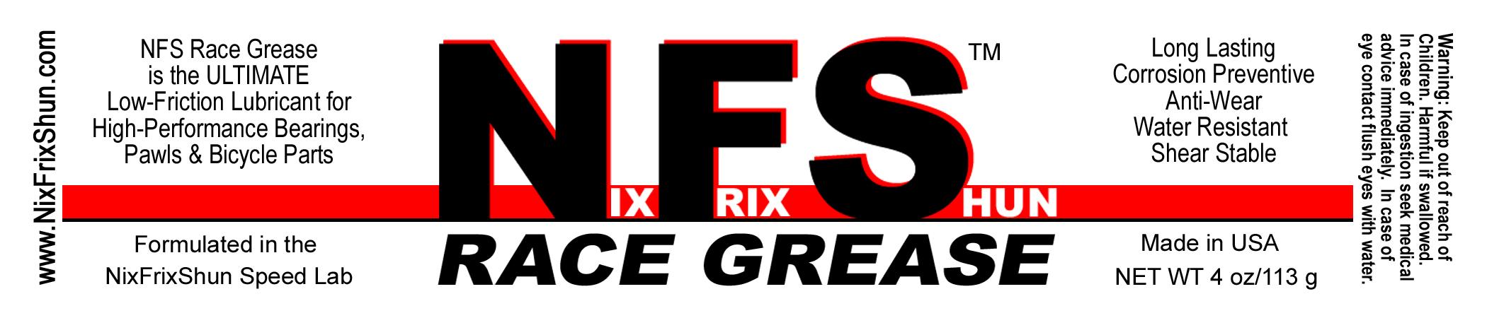 nfs-race-grease-label.jpg