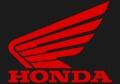 Honda Saddlebags
