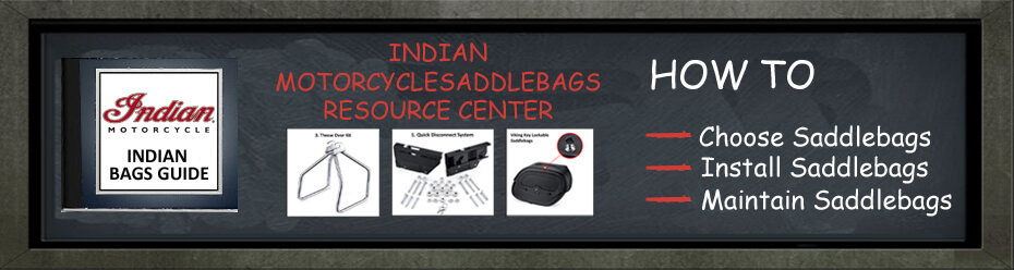 Indain Motorcycle Resource Center