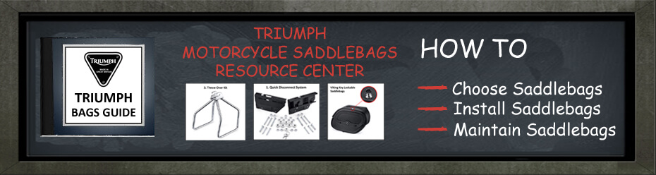 Triupmh Motorcycle Resource Center