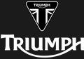 Motorcycle Luggage For Triumph