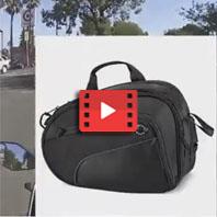 review-viking-axe-22-saddlebags-for-sport-bikes