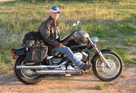 Vikingbags.com Coupon & Discounts