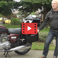 1969-triumph-trident-motorcycle-saddlebags-review