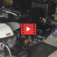 1995-kawasaki-kz1000-police-p14-cruiser-motorcycle-saddlebags-review