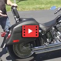 2003-harley-davidson-softail-fat-boy-motorcycle-saddlebags