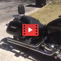 2003-honda-shadow-sabre-1100-motorcycle-saddlebags-review-tiny