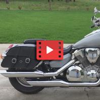 2004-honda-vtx-1300-c-motorcycle-saddlebags