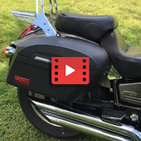 2004-honda-vtx-1800-c-motorcycle-saddlebags