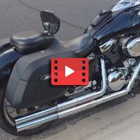 2004-kawasaki-mean-streak-1600-motorcycle-saddlebags-review