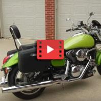 2004-kawasaki-mean-streak-1600-motorcycle-saddlebags
